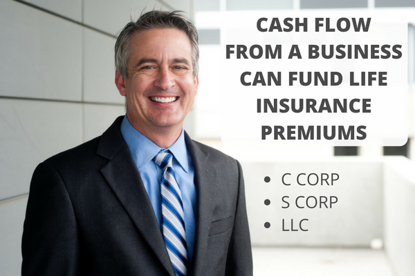 Llc Or S Corp For Cash Advance