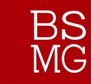 bsmg-logo-square